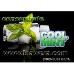 Konzetriren CoolMint