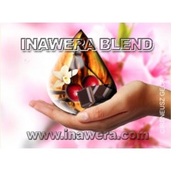 Tino D'Milano Inawera Blend Flavour