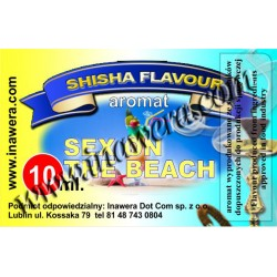 Aroma Shisha Sex on the Beach
