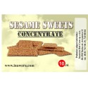 Concentrated Sweet Sesam Flavour