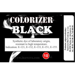 Colorizer Black