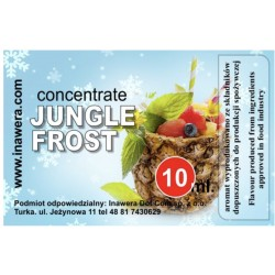 Aroma Jungle Frost